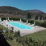 Photo of Hotel Domominore | Country Hotel