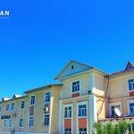 Hotel Richman