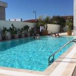 piscina!!!