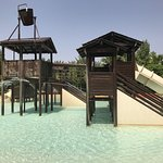 Oasiria Water Park Foto