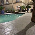 Foto de Homewood Suites by Hilton Lake Mary