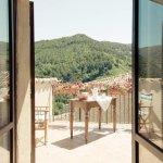 Photo of Appartamenti Vacanza La Meridiana