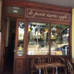 Photo of Le Petit Tarte Cafe & Patisserie