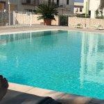 Photo of Hotel Colle del Sole