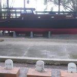 Photo of Museo Hemingway Finca Vigia