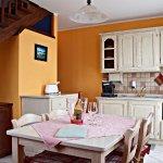 Photo of Residenza La Ricciolina
