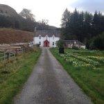 Photo of Inverardran Guest House