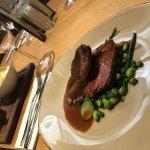 Foto de Olive Restaurant & Bar