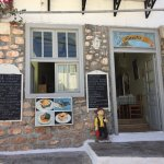 Photo of Annita's Taverna