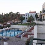 Photo of Camari Garden Apartments