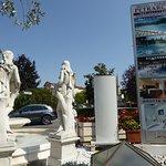 Photo of Petrarca Hotel Terme