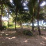 Photo de White Sand Doclet Resort & Spa
