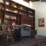 Espaco Tematico Sitio do Picapau Amarelo ภาพถ่าย