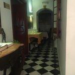 Photo of Casa La Parra