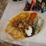 Photo of Genesis Restaurant