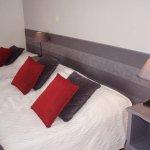 Photo of Hotel de Thau
