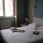 صورة فوتوغرافية لـ Hotel La Redoute