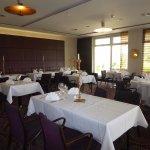 Photo of Best Western Premier Castanea Resort Hotel