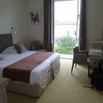 Hotel Des Nations_Vichy (ch 447)