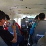 GSL Aviation Foto