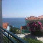 Porto Skala Village Hotel Photo