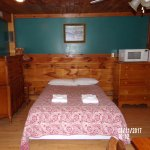 Pine Crest Motel and Cabins Foto