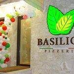 Basilico Pizzeria
