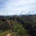 Bukit Trig