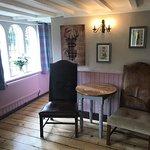 The Swan Innの写真
