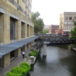 Foto de Drury Inn & Suites San Antonio Riverwalk