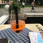 Fotografia lokality Franz Xavier Messerschmidt Cafe