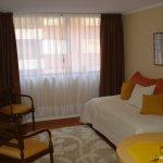 Photo of Hotel Vegas