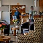 Photo de The Peech Hotel