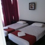 Photo de Ancasa Resort AllSuites, Port Dickson