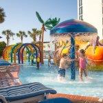 Foto de Sea Crest Oceanfront Resort