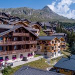 Photo of Hotel Slalom