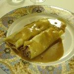 Restaurant La Llar del Pages