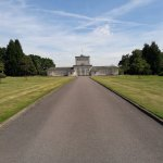 Photo of Air Forces Memorial