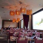 Foto de Hilton Garden Inn Davos