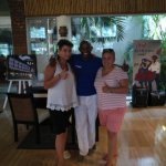 Photo de TRS Turquesa Hotel