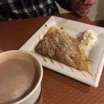 صورة فوتوغرافية لـ 48 Main Cafe & Creperie