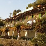 Photo of Semiramis Hotel de Charme Ischia