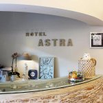 Photo of Hotel Astra