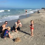 Family friendly Manasota Key