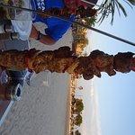 Foto de Sa Gavina Puerto de Alcudia