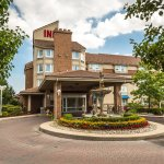 Photo de Monte Carlo Inn - Brampton Suites