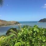 Foto de Ilha de Toque Toque Boutique Hotel & SPA