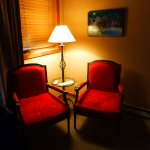 Photo de Chewuch Inn & Cabins