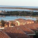 Foto de Residence Marineledda & Vela Blu