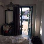 Photo de Hotel Antinoos